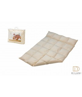 Comfort téli pehelypaplan 140x200